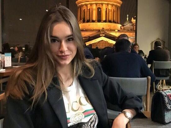 Экс-любовницу депутата Жигарева модель Синтюреву привлекут за клевету