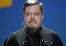 Бывший викарий патриарха Алексия II обвинил архиереев в демонстрации богатства