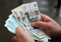 Крупные российские банки повышают ставки по вкладам, тем самым запасаясь впрок отечественной валютой