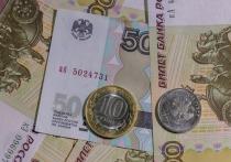 Рубль утонул в Керченском проливе: курс обрушился