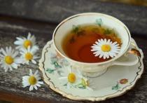 Алтайский травяной чай победил на выставке Interfood Siberia-2018