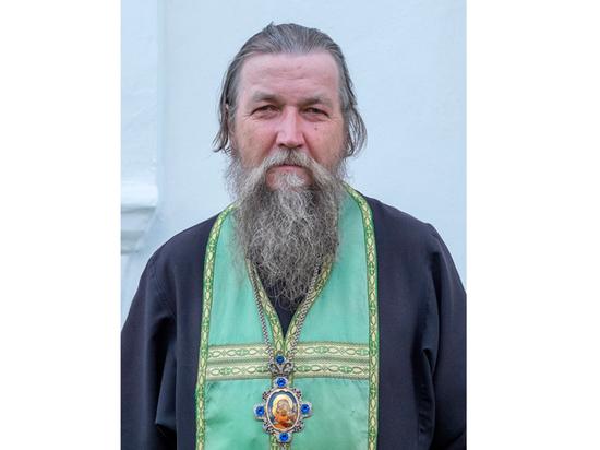 Епископ РПЦ нарек богатых священников «слугами антихриста»