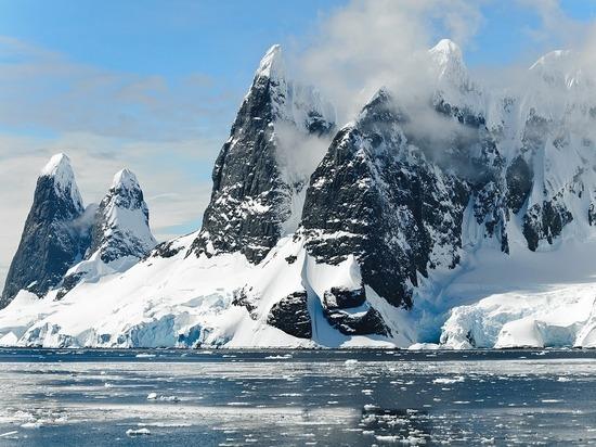 Российские ученые готовят уникальную операцию в Антарктиде