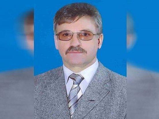 Обвиняемый в госизмене ученый из Новочеркасска перенес операцию по удалению грыжи