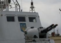 В Совете Федерации предупредили о новых провокациях со стороны Украины