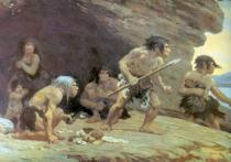Неандертальцы, проживавшии на территории Кабардино-Балкарии около 70 тысяч лет назад, обладали длинными цепочками «социальных связей», которые использовались, в том числе, для торговли