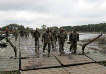 Украинские соцсети о военном положении: «Если вдруг не будет интернета...»