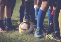 Увлечение футболом может быть чревато неблагоприятными последствиями для мозга человека, особенно в юном возрасте, причём речь идёт не только о сотрясениях