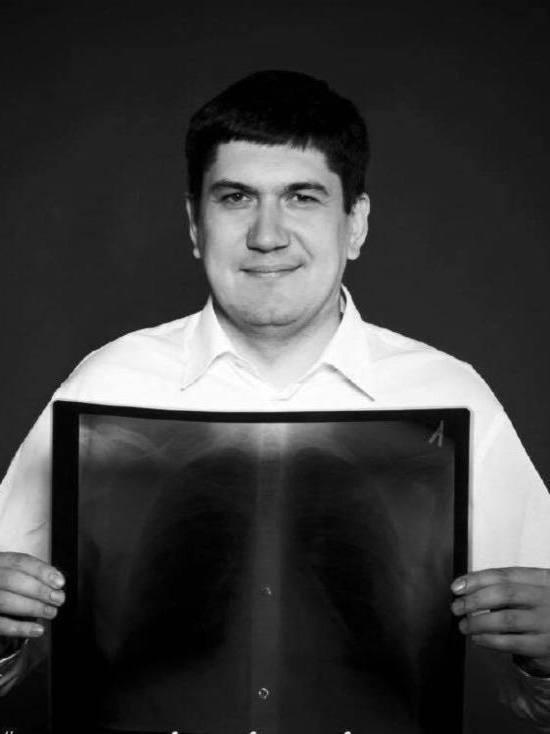Павел Дегтярь: «Я буду работать со всеми регионами и ближним зарубежьем»