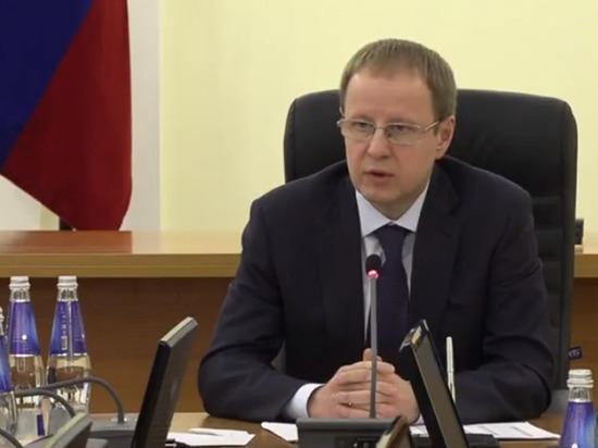 Виктор Томенко об аварии в Змеиногорске: «Такие партнёры нам не нужны»