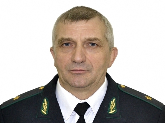 Главный пристав Омской области получил взятку в 300 тысяч – Следком