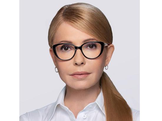 Каким президентом Украины будет Юлия Тимошенко