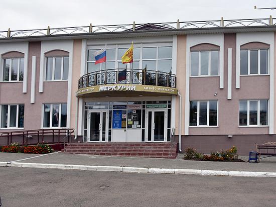Предпринимателям помогает  бизнес-инкубатор Аликовского района