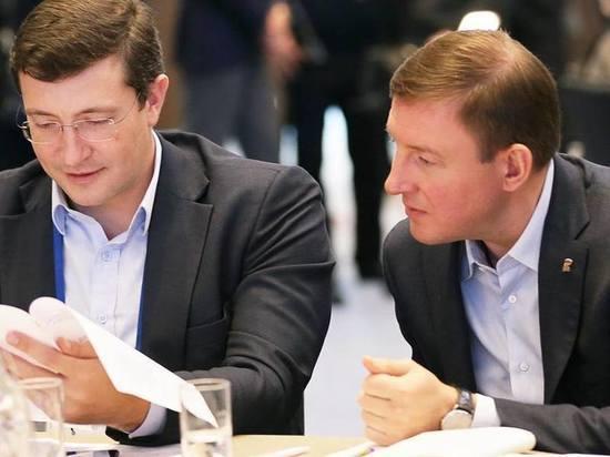 Пресс-служба Псковского областного совета профессиональных союзов заскучала по Андрею Турчаку