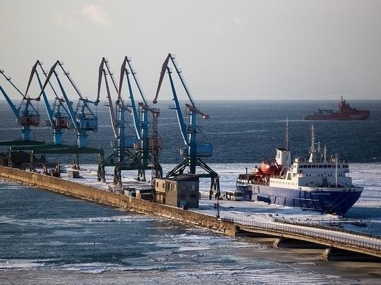 В области создадут предприятие по ремонту маломерных судов