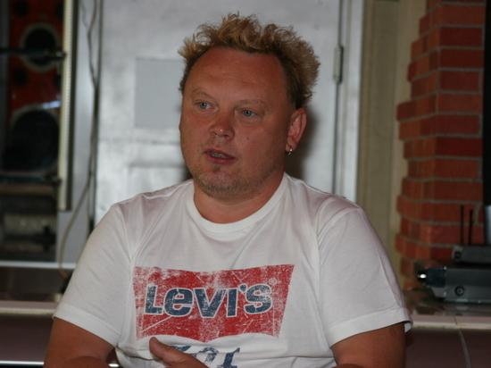 После мирового успеха «Орлан» Олега Киреева стал резидентом башкирской филармонии