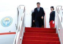 Чем запомнились Кыргызстану 12 месяцев президентства Сооронбая Жээнбекова?