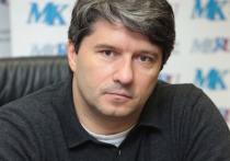 Эксперт оценил  игру российских клубов и дал прогноз на еврокубки