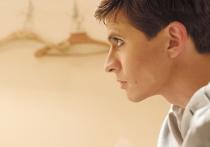Британский актер и режиссер Рэйф Файнс представил на 40-м Каирском международном кинофестивале новый фильм «Белая ворона» о легендарном танцовщике Рудольфе Нурееве