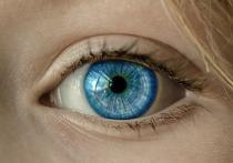 Морщины в уголках глаз человека позволяют определить его возраст точнее, чем прочие черты лица