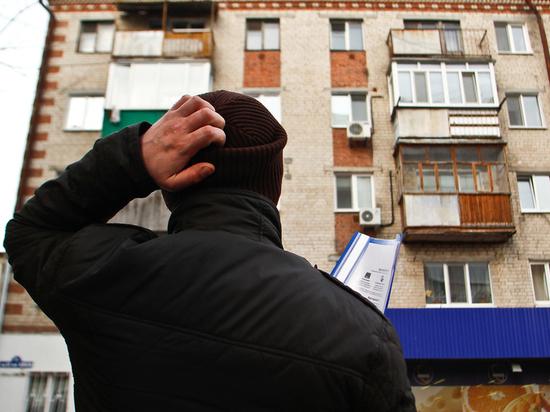 В Тамбовской области еще две управляющие компании перестали существовать