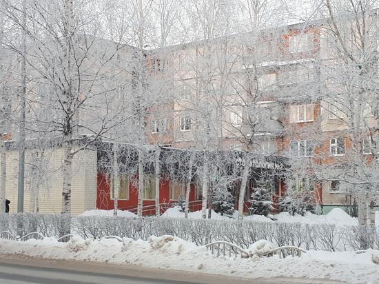 Депутаты Сургута проголосовали за принятие двадцати решений