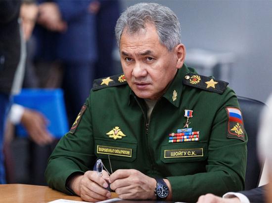 Эксперты не исключили передачи в подчинение командующему Воздушно-десантных войск вертолетных и танковых частей