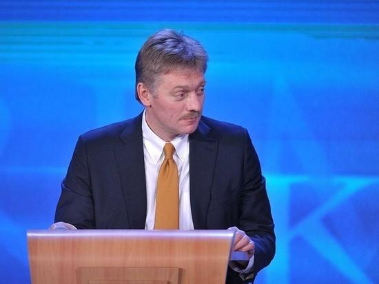 Кремль развеял сомнения Михалкова в осведомленности Путина