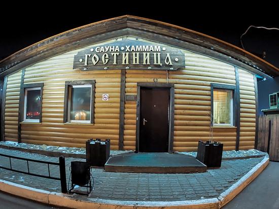 Бурятия собирается отобрать у иркутян пальму первенства туризма на Байкале