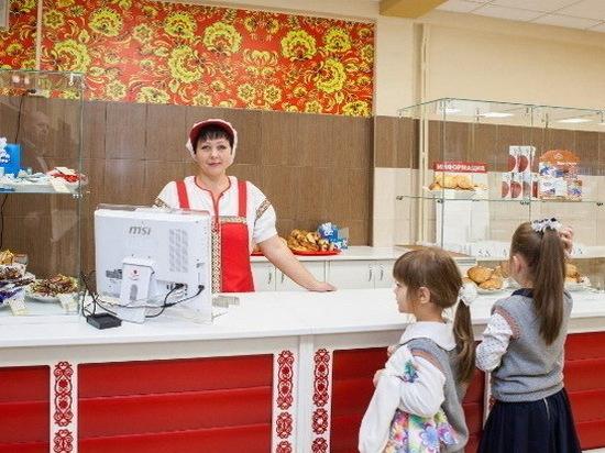 Кушать продано: на рынок школьного питания в Воронеже не пускают новаторские проекты