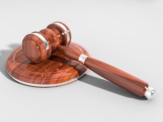 В Белоруссии по решению суда расстреляли двух