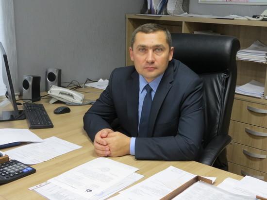 Барнаульские ветеринары успешно справляются с поставленными задачами