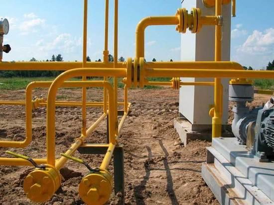 Верхневолжье в ближайшие три года ожидает масштабная газификация
