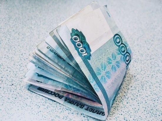 19 законопроектов внесены Губернатором Вологодской области на предстоящую сессию ЗСО