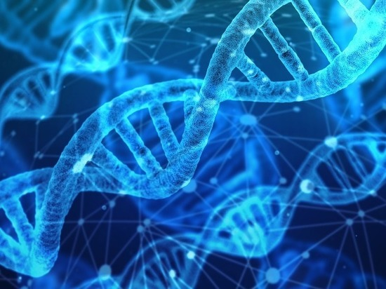 Генетик о ДНК-модифицированных детях: «Мутация людей начала распространяться по миру»
