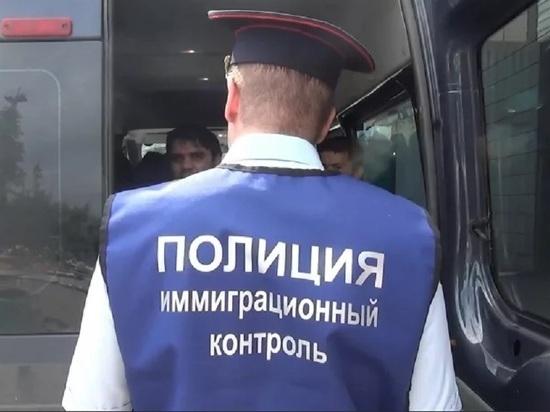 В Ивановской области ужесточают миграционный контроль
