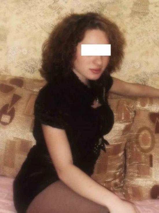 Девушку, устроившую самоподрыв в Грозном, муж лишил детей