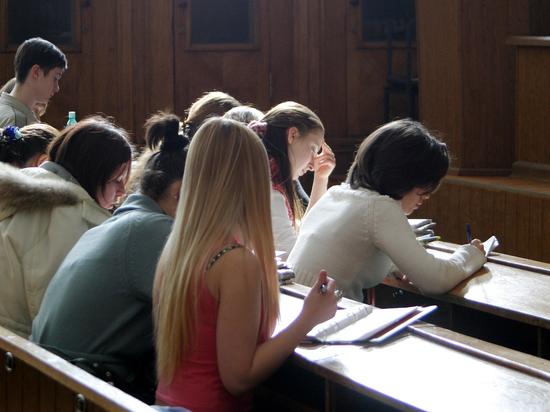 WorldSkills: мои университеты