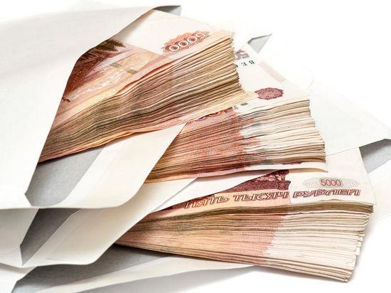 Депутатам оренбургского заксоба повысят зарплату с нового года