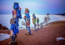 Счетная палата России: экологическая обстановка на Байкале продолжает ухудшаться