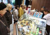 Россияне приготовились к очередному витку инфляции