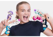 Где выгоднее покупать популярные игрушки на предстоящие праздники