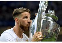 В Лиге чемпионов прошли матчи 5-го тура...