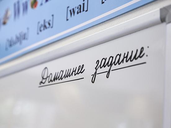 Родители попросили Путина защитить школьников от секс-просвета