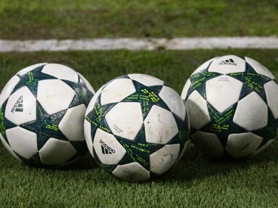"""Зенит"" - ""Копенгаген"": онлайн-трансляция матча 5 тура Лиги Европы"