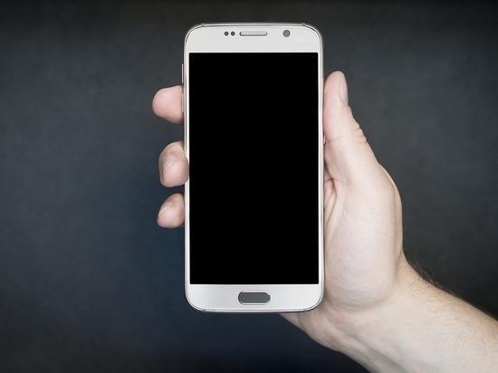 Клиенты «МТС» будут обновлять смартфоны и экономить на связи