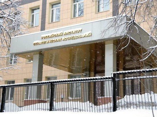 Шесть российских компаний вошли в ТОП-10 «Полярного индекса»