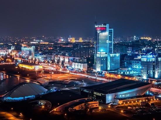 Из Воронежа в Минск запустят прямые рейсы