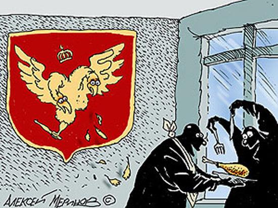 Дело Олега Тополя может войти в учебники  по борьбе  с коррупцией