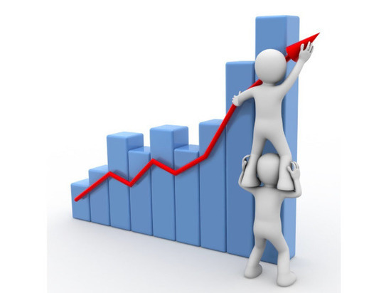 В ОНФ назвали «матрешкой» программы повышения производительности труда в регионах
